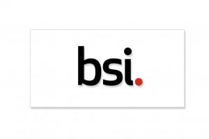 2014_BSI